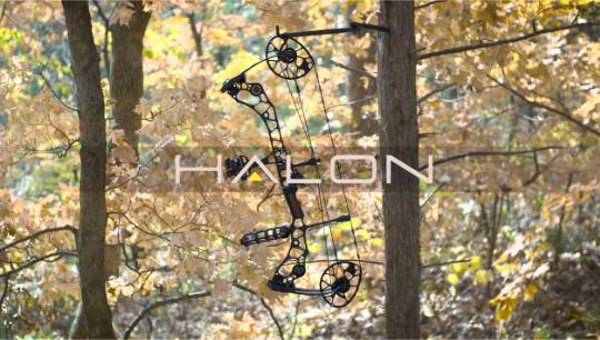Mathews Introduces the Halon for 2016   Sporting Classics Daily