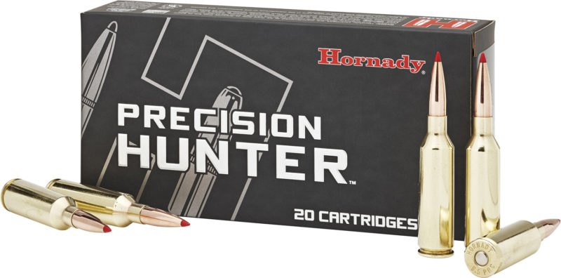2018 Ammunition Review | Sporting Classics Daily