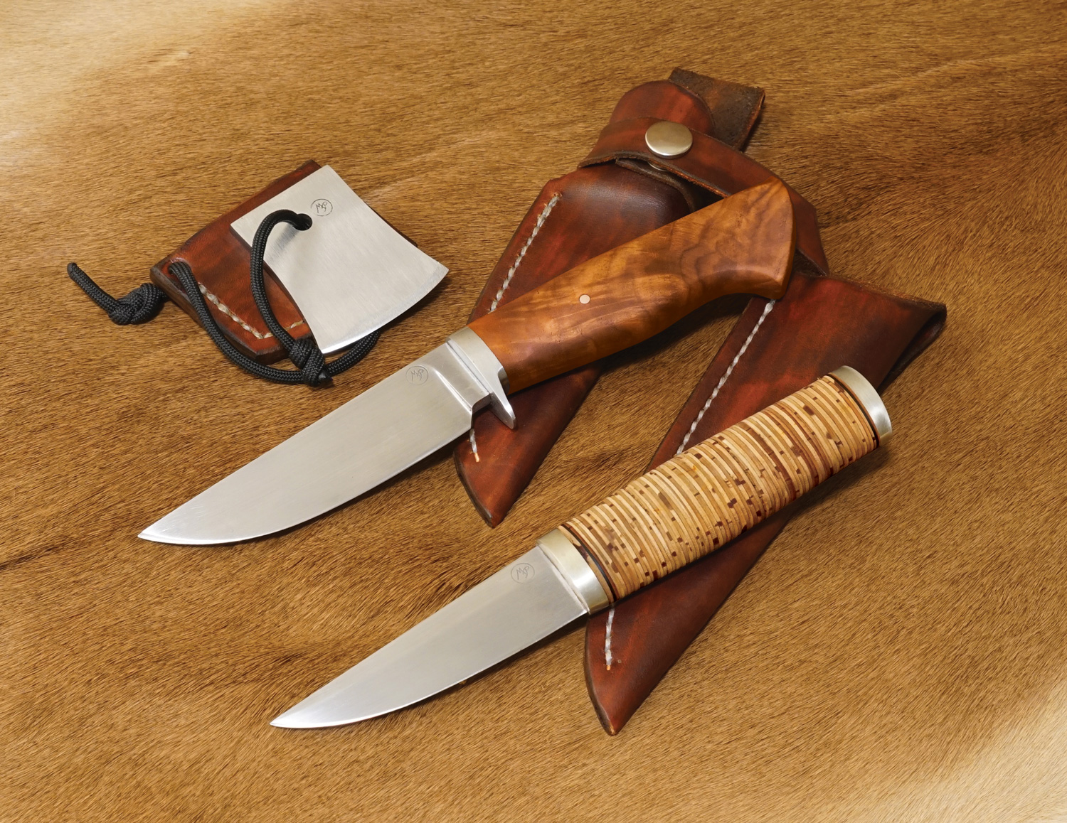 Sporting Classics Knives Sporting Classics Daily