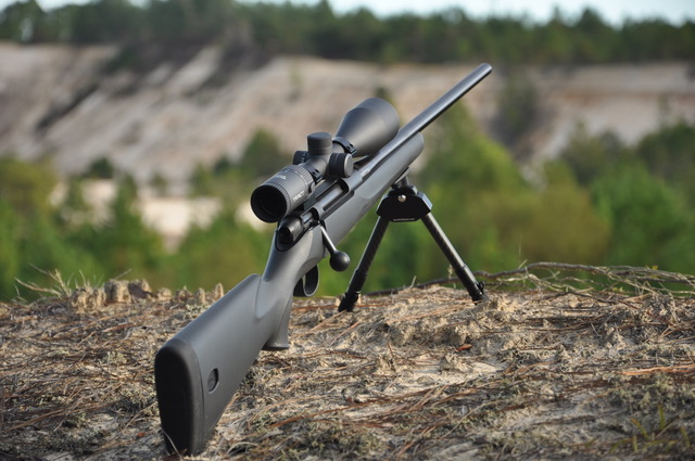 A Mauser for Mere Mortals? | Sporting Classics Daily