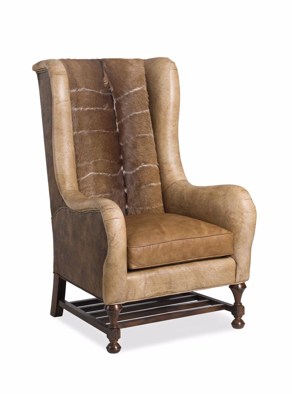 Astounding Safari Home Furniture Collection Raising The Bar Short Links Chair Design For Home Short Linksinfo