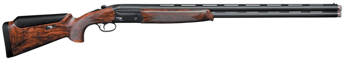 Fabarm N2 Allsport shotgun - Sporting Classics Daily